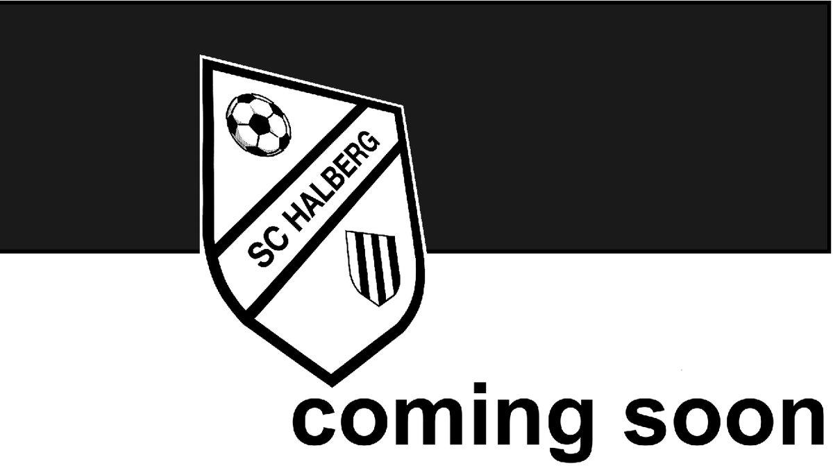 C-Junioren SG mit Ensheim, Fechingen, Bischmisheim