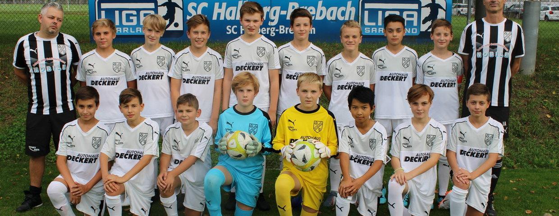 D1: Nach Derbysieg im Achtelfinale des Saarlandpokals