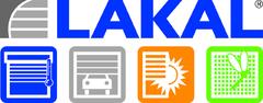 LAKAL GmbH