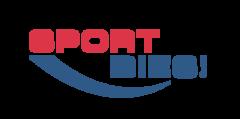 Sport Bies GmbH