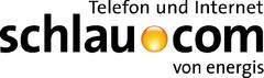 schlau.com