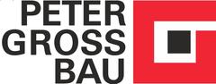 Peter Gross Bau