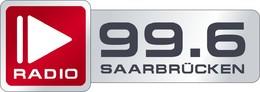 Live mit Radion Saarbrücken beim 13. Schlau.com Cup