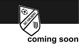 C-Junioren SG mit Ensheim, Fechingen, Eschringen und Bischmisheim