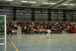 13. Schlau.com Cup