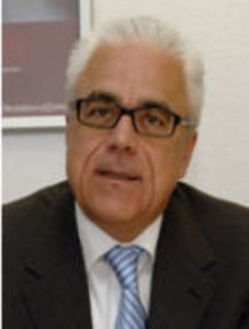 Joachim Demmer
