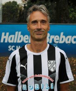 Jörg Altmeyer
