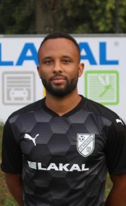 Kenneth Asante