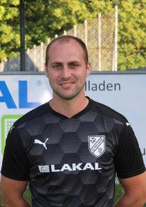 Kevin Niederländer