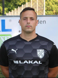 Sascha Arand
